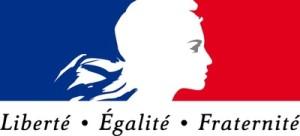 francja flaga Slajder-400x0